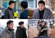 '모범형사' 손현주, 관록의 연기 이번에도 通했다