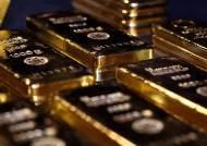 미중 갈등 부상에 국제금값 다시 상승…국제유가도 오름세