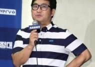 [포토] 송지웅 PD '요트원정대 기대하세요'