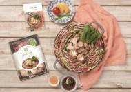 집콕족 '뭘 먹지?' 고민 해결, 2~3배 커진 간편식 스타트업