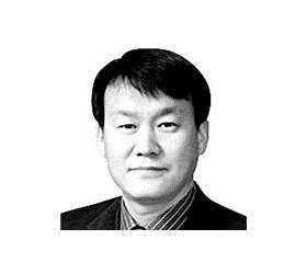 "[<!HS>차이나<!HE><!HS>인사이트<!HE>] 홍콩 언론 ""미, 남중국해 인공섬 공격 가능성 크다"""