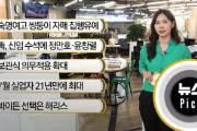 [뉴스픽] 숙명여고 시험지유출 쌍둥이 자매 집행유예 선고