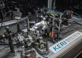 KERI '<!HS>나노<!HE>포토닉 3D프린팅 기술' 개발…8K QLED TV 50배 해상도