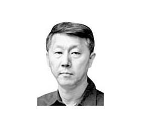 [최범의 문화탐색] '천박한 도시'와 한국의 근대화