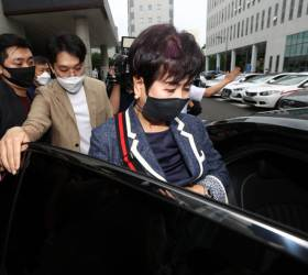 법원도 인정한 이해충돌…제2 <!HS>손혜원<!HE> 막을 '방지법' 통과될까