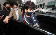 법원이 인정한 손혜원 이해충돌, 국회에서 이번엔 처벌 법률 제정할까