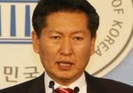 """""""가짜뉴스 판단, 권력이 할 것"""" 민주당 언론중재법 개정안 논란"""