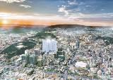 [분양 포커스] 서울대병원 코앞, 창경궁·종묘 조망 오피스텔