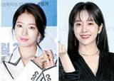 수재 달랜 기부천사들, 아이유·수지·박신혜 1억씩