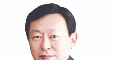 [종합]올 상반기 보수 김택진 132억, 신동빈 62억원…조석래 명예회장 퇴직금 포함 266억원