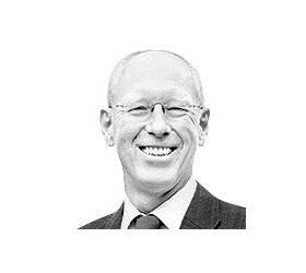 [에버라드 칼럼] 북·미 정상<!HS>회담<!HE>에 대한 기대는 난망이다