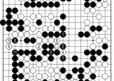 [삼성화재배 AI와 함께하는 <!HS>바둑<!HE> 해설] 가장 쉬운 수가 정답