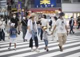 """""""에어컨 있어도 안튼다"""" 日 역대급 폭염, 도쿄서만 79명 사망"""