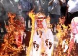 이스라엘·UAE 26년만에 화해? 기대 속 감춰진 기막힌 사연