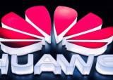 미국,中 화웨이 숨통 막았다…삼성전자·SK하이닉스도 불똥