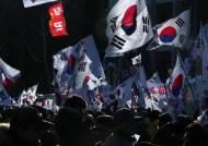 전광훈 이어 차명진도 확진…코너 몰린 '태극기 인사'들