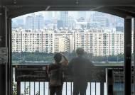 [월간중앙] 8·4 대책 발표 직후 서울시가 반기 든 까닭은