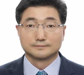 한국은행 신임 부총재에 이승헌 부총재보 임명