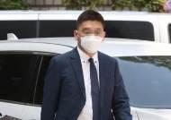 채널A 강요미수 의혹 법정공방 '전초전'…오늘부터 기록 복사