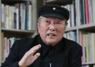 [삶과 추억] 전자음악 국내 첫 소개…88올림픽 폐막식 음악감독