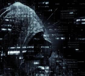 카카오뱅크·케이뱅크·신한은행 앱 <!HS>디도스<!HE> 공격받아…금전 피해는 없어