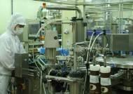 송림푸드, 식품안전시스템 FSSC22000 인증 획득…글로벌 공급 발판