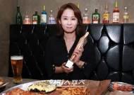 """[취중토크①]김선영 """"'동백꽃', 임상춘 작가 알뜰살뜰 다 챙긴 작품"""""""