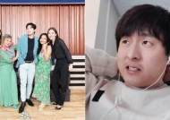 '여혐 논란' 기안84, '나 혼자 산다'에서 갑자기 사라졌다?