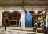 """[폴인인사이트] """"유행하는 거 빼고 하자""""...보광동의 작은 카페가 서울 커피씬을 바꾼 비결은"""