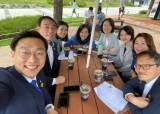 당 혁신 위해 박주민계 뭉쳤다…'독수리 5남매' 유튜브 출동
