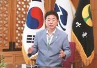 [오영환의 지방시대] 각자도생으론 한계…512만 대구·경북 단일권 돼야 경쟁력