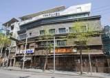 양현석 소유 홍대 주점 운영사 대표, 억대 세금 빼돌려 징역형