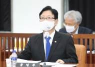 """통일부 """"'대북제재 기업' 개성고려인삼과 물물교환 사업 철회"""""""