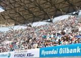 [시선집중] 축구·<!HS>레이싱<!HE>에 이어 골프까지스포츠 마케팅으로 고객층 확대
