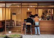 """[폴인인사이트] """"매일 100잔 팔아도 한달 350만원 남는다"""" 카페 가맹 문의에 """"포기하시라"""" 권하는 이 남자"""