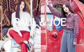 [라이프 트렌드&] 파리지앵·뉴요커 감성 물씬30·40세대 패션 '취향저격'