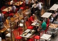 홍콩 완치 남성, 4개월만에 유럽 변종 재감염…세계 첫 사례