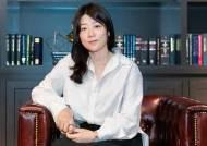 '69세' 임선애 감독, 22회 서울국제여성영화제 박남옥상 주인공