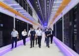 [차이나인사이트] 코로나19, 무역전쟁…중국 신SOC 투자로 판 뒤집기 나선다