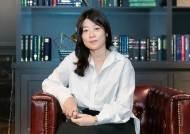'69세' 임선애 감독, 서울국제여성영화제 박남옥상 수상