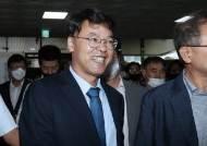 김진규 울산 남구청장, 징역 10개월 확정…복위 한 달만에 당선무효