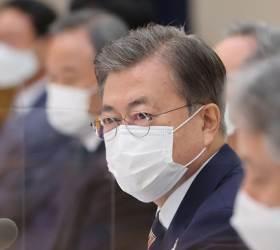 """""""文 <!HS>공산주의<!HE>자"""" 무죄→유죄…양승태에 사표낸 판사가 뒤집었다"""