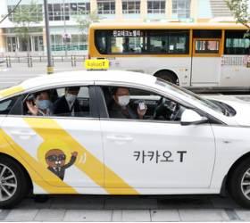 [<!HS>팩플<!HE>]배민·쿠팡 잡을 공정위 '플랫폼법'에 택시 들어왔다, 왜