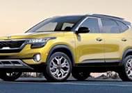 [issue&] 저소음, 제동성능 강화 … 신차용 타이어, 소형 SUV에 잇달아 공급