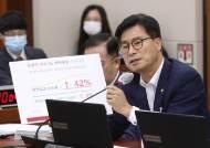 [단독]KBS 작년 적자 759억···비상경영에도 직원 되레 늘었다