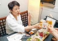 """[취중토크③]서혜진 본부장 """"'사랑의 콜센타' 점수 조작 NO, 선곡도 현장서"""""""