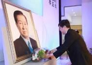 """김근식, 김홍걸 아파트 증여 논란에 """"DJ 이름 더럽히지 말라"""""""