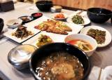 이게 '바보밥상'…故김수환 추기경 생전 즐기던 메뉴 레시피
