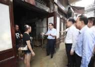 시진핑에 도전할 사람 없다, 리커창 '권력투쟁설' 허구 증거5