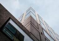 [더오래]건축 공사 완공 지연 때 손배금 받아내는 법